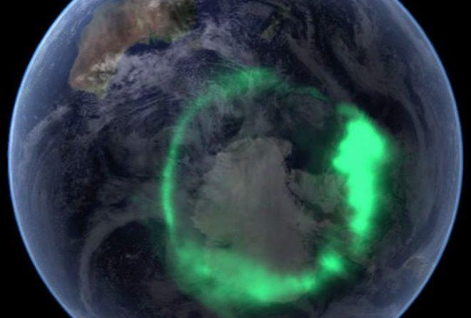 aurora_australis_20050911-jpg_1805022883