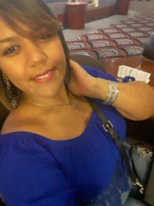 , Lisbeth Carolina Segura Una Emprendedora Que Creyó En Sus Instintos Aventureros