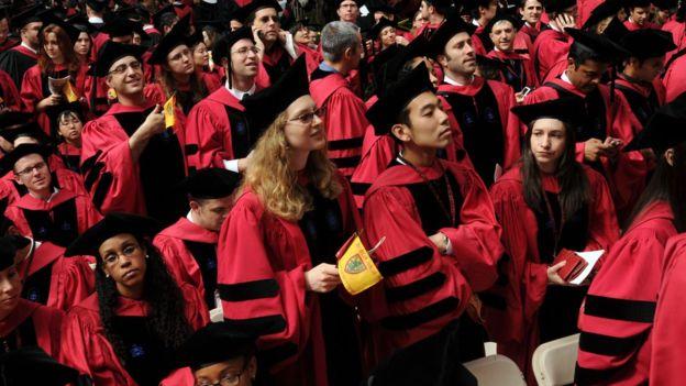 , Los cursos gratuitos que ofrecen por internet las diez mejores universidades del mundo