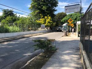 , En los ojos de la PN Ladrones se llevan más de 120 mil pesos en piezas