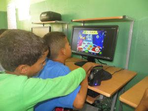 , El uso de la Tecnología Educativa