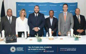 , Puerto Plata es destino no. 1 en llegada de Cruceros al país