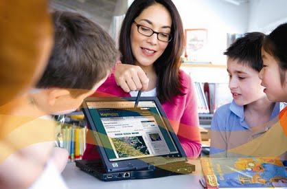 , Análisis de los Estilos de Aprendizaje por medio de las TIC´s en la Educación Básica