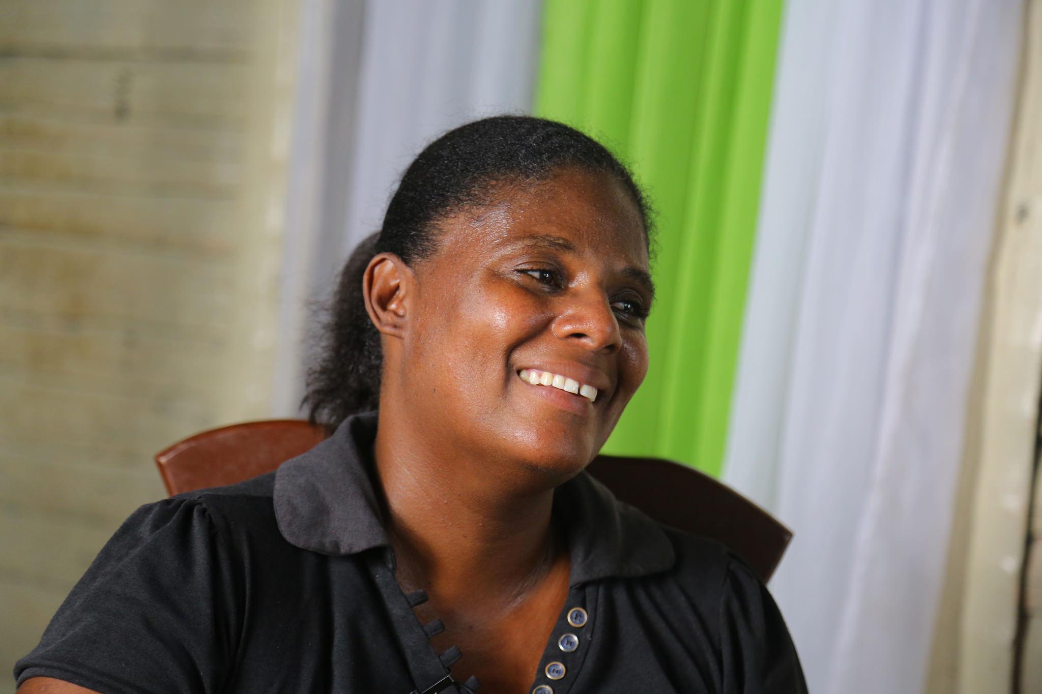 , Acercando la salud a la gente: en Madre Vieja, reciben Centro de Diagnóstico y Atención Primaria