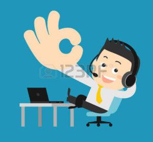 33654337-servicio-al-cliente