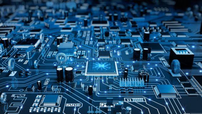 , Fallas de seguridad de los procesadores de Intel que pueden afectar a casi el 90% de las computadoras del mundo