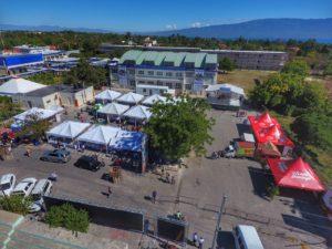 , Se realizará en Barahona segunda edición de la  Feria de Turismo y Producción