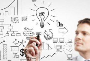 , Importancia de la planificación en la gestión de empresas