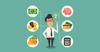 gestionar-finanzas