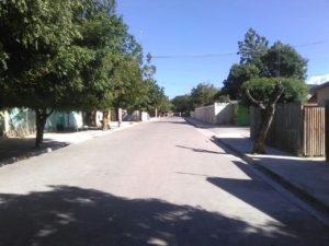 , Residentes en Salinas llaman alcaldía regular motoristas desaprensivos