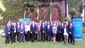 , Expertos inician debates de alto nivel sobre inclusión digital en países de Las Américas