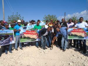 alcaldia-inicia-construccion-bulevar-municipal-y-arco-de-bienvenida
