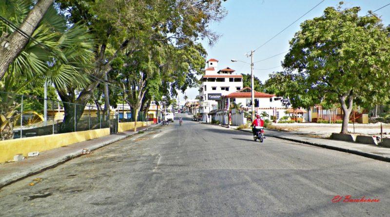 calle-uruguay-hector-rafelin-cuello