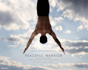 el-guerrero-pacifico