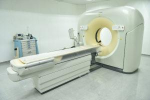 , Instituto Dominicano de Cardiología moderniza sus instalaciones