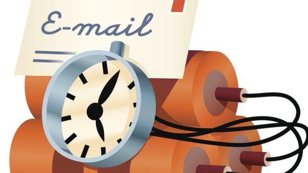 """, Cómo usar el nuevo """"Modo Confidencial"""" de Gmail para enviar emails que se autodestruyen"""