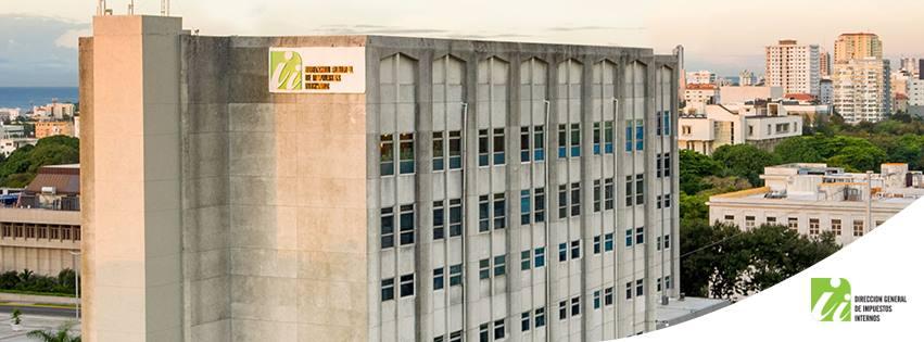 , DGII: es ínfimo el número de asalariados notificados y 40% ya se regularizó
