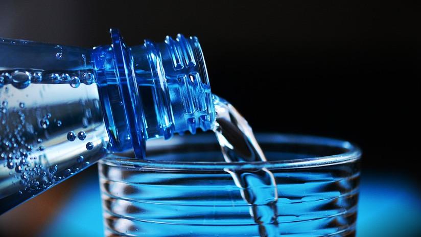 , Un nuevo plástico puede ser devuelto a su estado original molecular para reciclarlo una y otra vez.