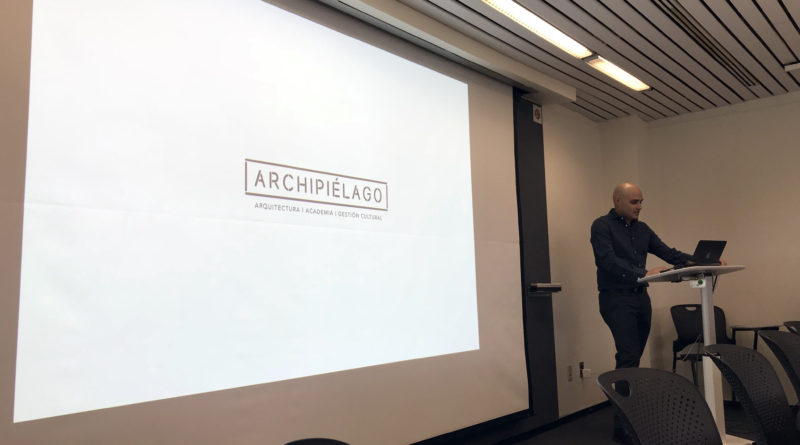 arquitecto-alex-martinez-suarez-dicta-conferencia-en-harvard_2