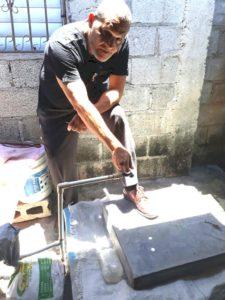 , APD: desempleo, delincuencia y escasez de agua profundizan miseria de Barahona