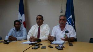 , Hospital regional Jaime Mota no tiene recursos para poder atender la población regional.