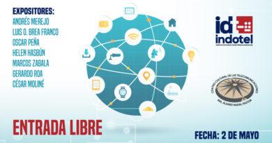 invitacion-seminario-etica-cibermundo