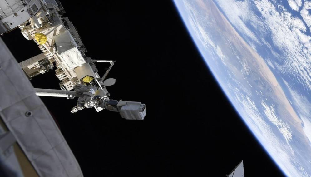 , Costa Rica estrena misiones espaciales de Centroamérica