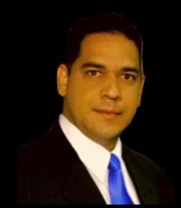 , Polos académicos para Centroamérica y el Caribe