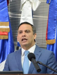 , Presidente Indotel: Cada vez se hace más necesario profesionalizar la seguridad tecnológica