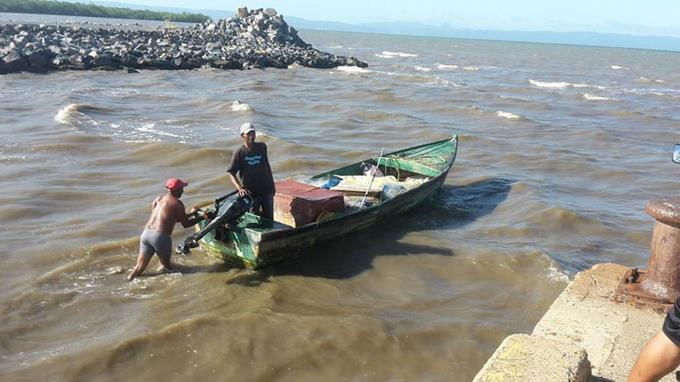 sabana-de-la-mar