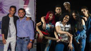 , Artistas locales abrirán concierto de Wason Brazoban en Barahona