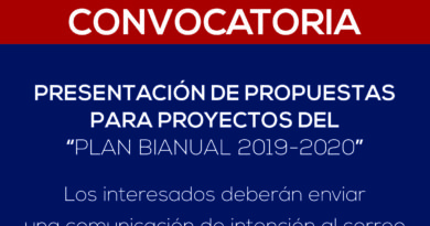 convocatoria-plan-bienal