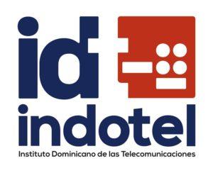 , Indotel suspende proceso licitación del espectro a fin de asegurar el debido proceso y máxima transparencia