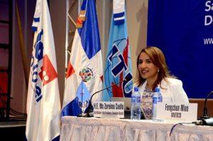 , Especialistas afirman 50% de población de  América Latina no tiene acceso a internet