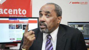 , Efectuarán Primer Taller Regional sobre los recursos para el desarrollo del periodismo en RD