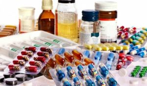 como-saber-si-los-medicamen-jpg_800x0-jpg_626x0