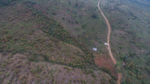 , Grupo Jaragua señala hermano del Presidente Medina de mover influencias para agresión ambiental del  Parque Nacional Sierra de Bahoruco