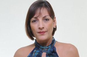 """, Ivonne Beras: """"En la Tv dominicana hay un grupo de chapiadoras brutas"""""""