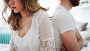 , Qué es el deseo sexual hipoactivo y qué se puede hacer para tratarlo
