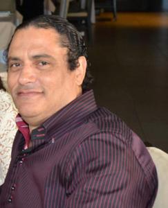 , Conociendo el Sur Conociendo héroes y heroínas del Sur dominicano.