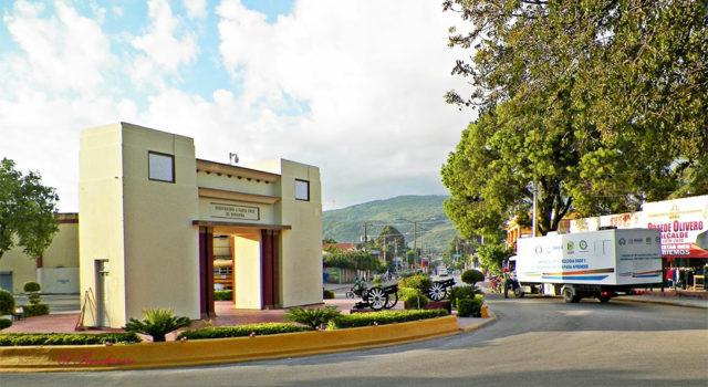 , Gonzalo Castillo entre la eficiencia y las promesas a su provincia
