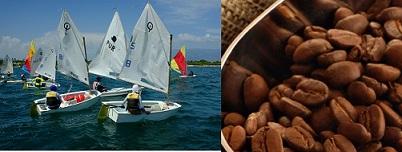 , La fiesta del Café y fiesta de Mar serán la oferta turística de Barahona durante este fin de semana