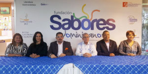 , Presentan la investigación de la cocina de San José de Ocoa