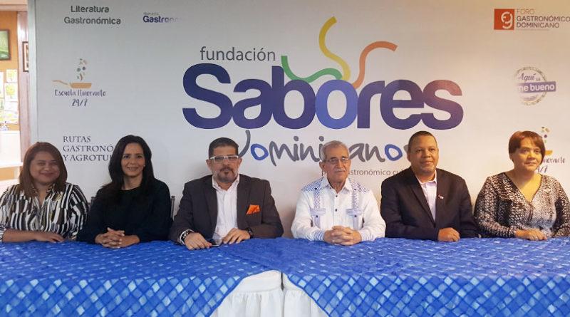 Presentan la investigación de la cocina de San José de Ocoa