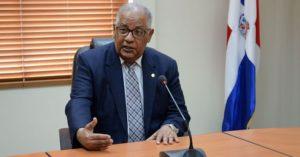 , CNSS exhorta familiares de fallecidos reclamar fondos de pensiones