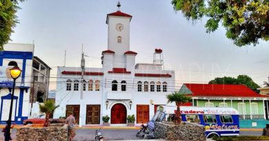 Sin tomar préstamo Alcaldía de Barahona entregará regalía pascual el 5 de diciembre.
