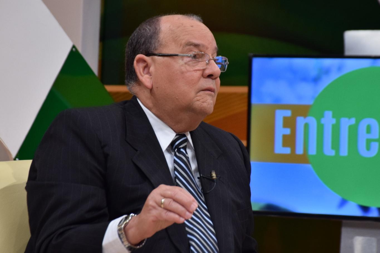 , El Gobierno ha prestado RD$106 de los RD$183 mil millones en 73 años del Bagrícola