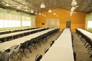 , Danilo Medina Entrega Moderno Centro Educativo En San Felipe De Villa Mella