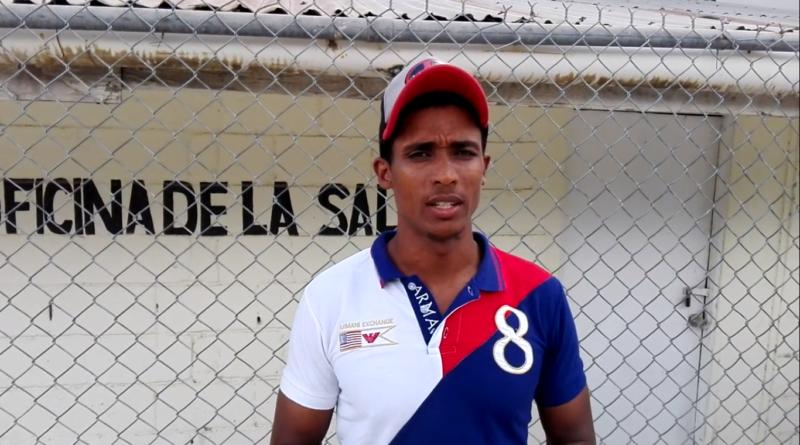 Juventud APD reclama reparación del canal Los Saladillos y tecnificación de minas en Las Salinas.