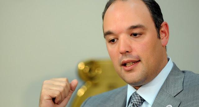 José Del Castillo afirma su gestión estuvo apegada a la Ley y trajo beneficios a ciudadanía